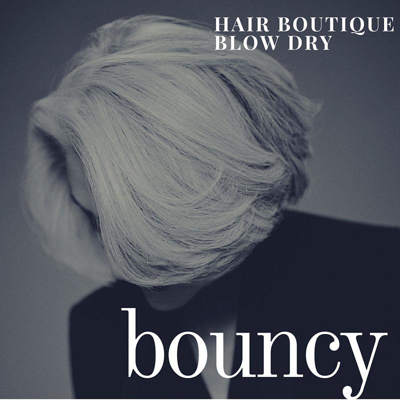 bouncy-005