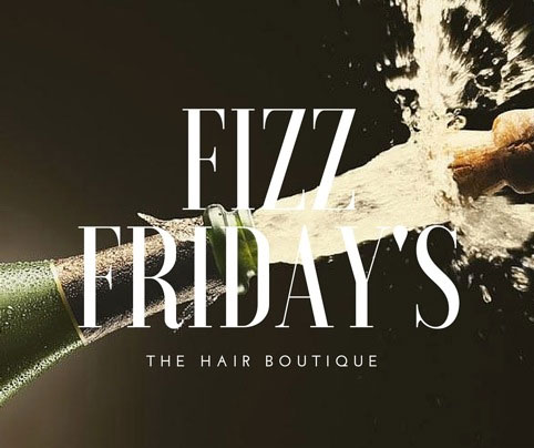 fizzFriday